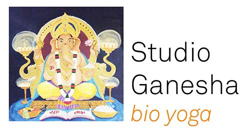 Studio Ganesha