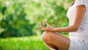 Corsi Bio-Yoga Civitavecchia Tarquinia Allumiere Tolfa