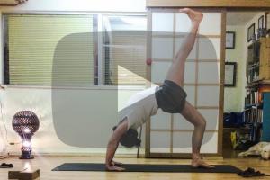 Yoga Civitavecchia
